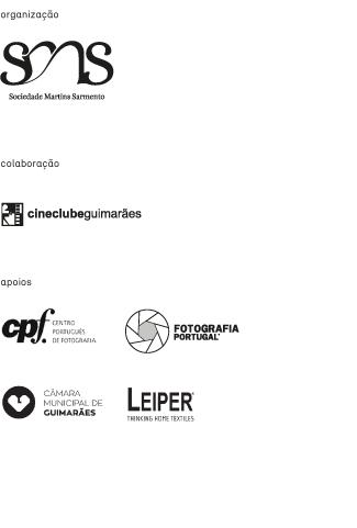 logos_apoios